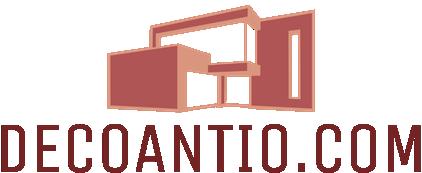 decoantiq.com